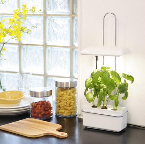 LED野菜栽培器 Akarina15