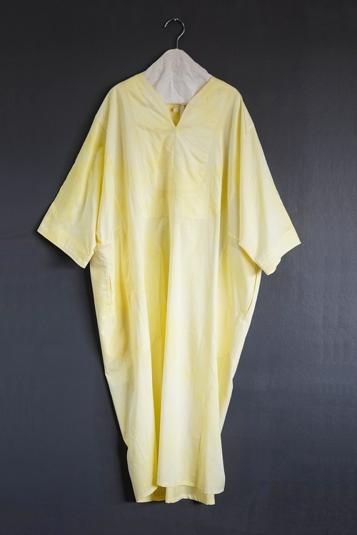 wryht - sahara dress