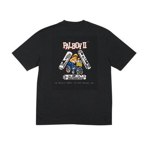 Palace Palboy T-shirt