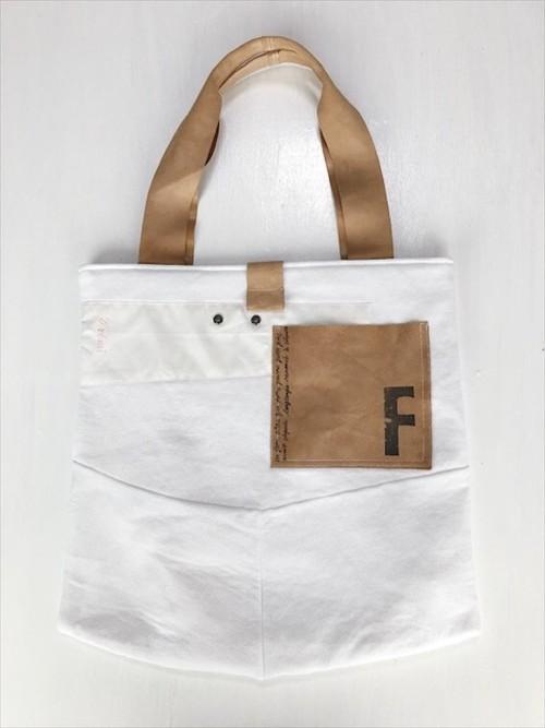 tote bag/トートーバッグ    ■tf-267