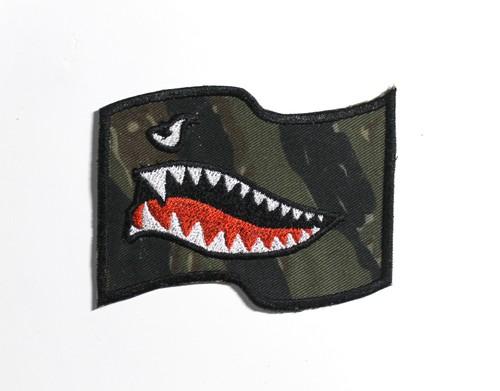 FangFlag