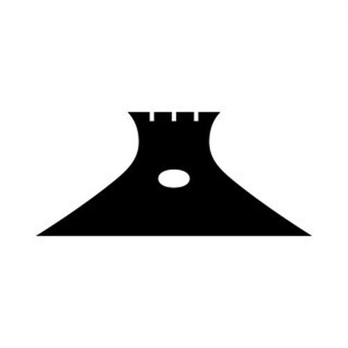 三味駒(1) 高解像度画像セット