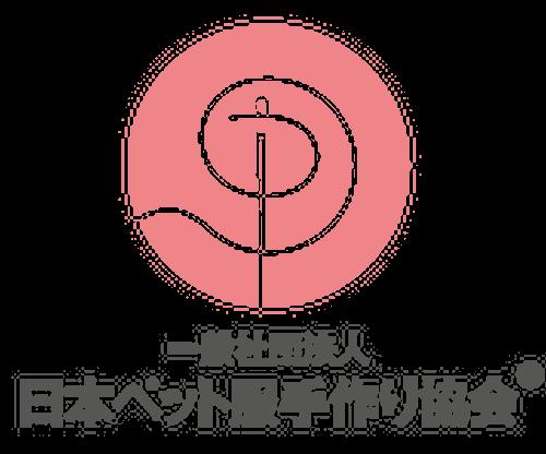 名古屋・入門講座Ꭰ金曜クラス(残席5)