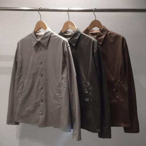 (MENS)シグナルシャツ メンズ メンズシャツ 韓国ファッション