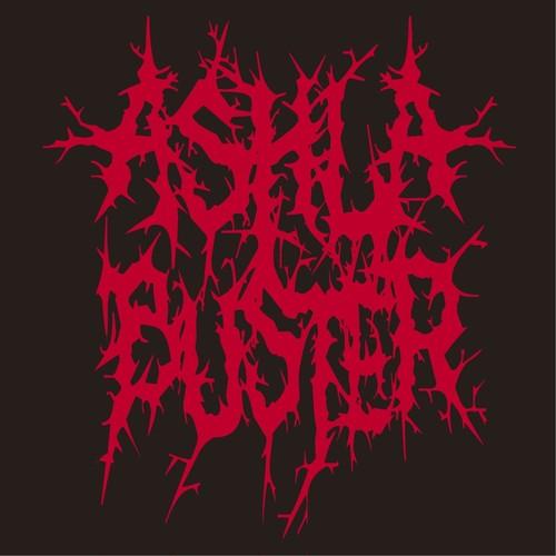 Tshirts_008:  AshlaBuster