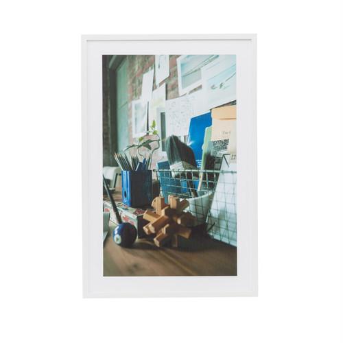 アートパネル Sumiala スミアラ 西海岸 送料無料 西海岸風 インテリア 家具 雑貨