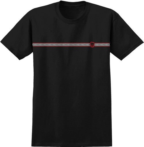 Spitfire Classic Stripe Tee