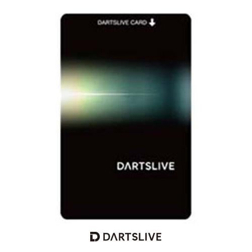 Darts Live Card [82]
