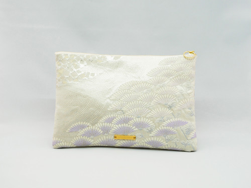 Mini Clutch bag〔一点物〕MC019