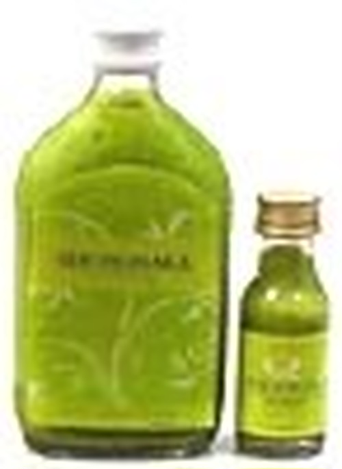 シーソァ マッサージオイル(Seethodaka Massage Oil)180ml Total Ayurveda