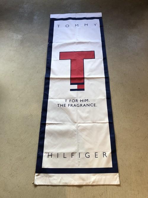 TOMMY HILFIGER flag