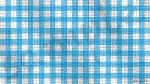 37-f-2 1280 x 720 pixel (jpg)