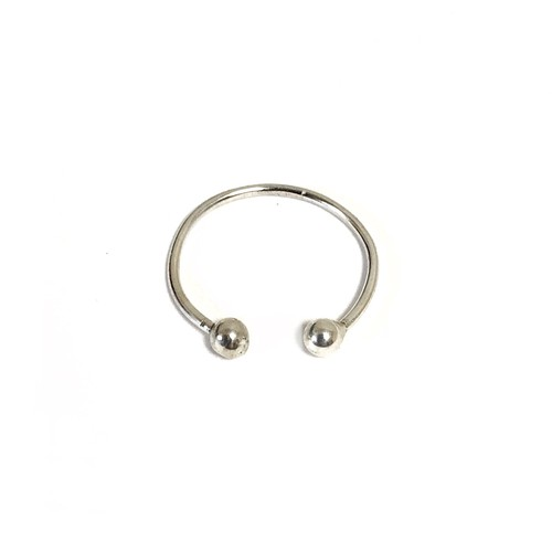 Ball ring 02