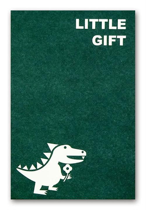 シイング 多目的ぽち 恐竜