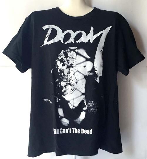 SCTD Tshirt