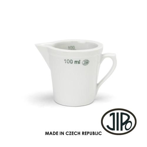 """JIPO Measure """"241/1"""" [100ml]"""