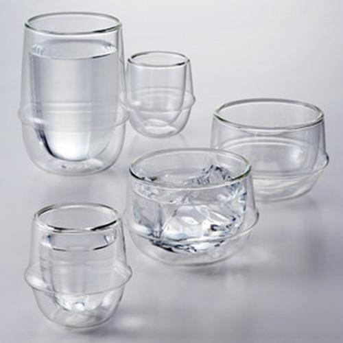 アイスティーグラス350ml