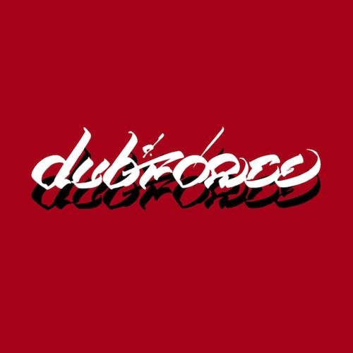DUBFORCE / DUBFORCE 発売日2019年8月3日