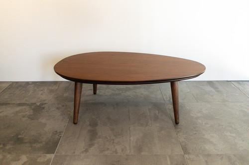 Denby Center Table