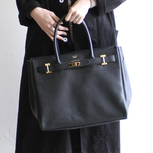 sita parantica【 womens 】EXCLUSIVE Terminal  tote bag