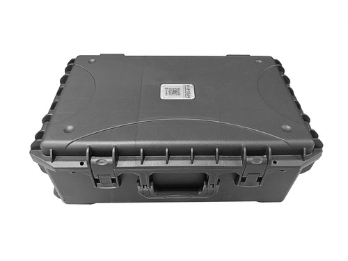 FIFISH V6s_SUITCASE(ケース)