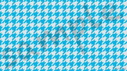 20-f-6 7680 × 4320 pixel (png)