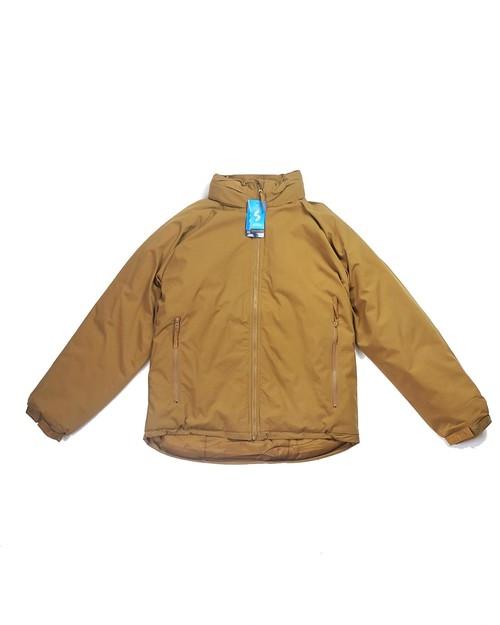 Level7 marshmallow jacket