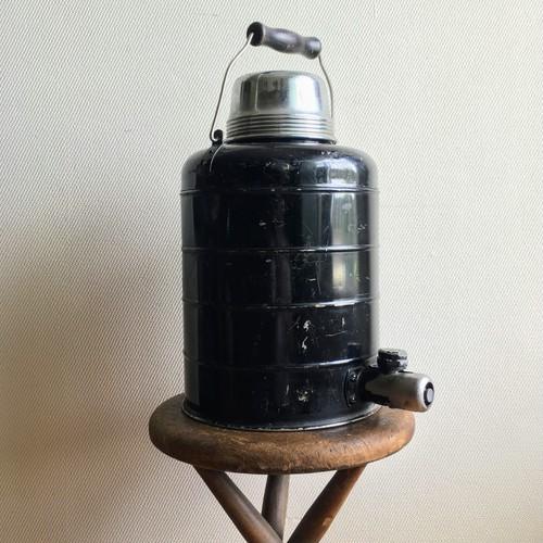 USネイビー スタンレー(STANLEY)製 ビンテージ ウォータージャグ (1ガロン)
