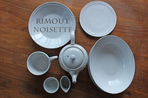 【Rimout  Noisette】