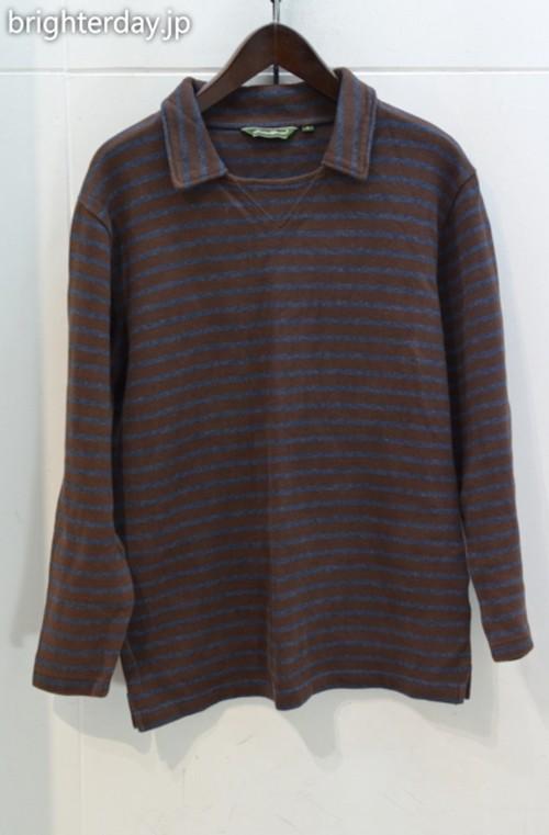 Eddie Bauer ポロシャツ