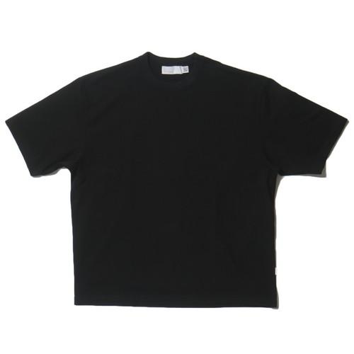 SO ORIGINAL T-SHIRT(BLACK)