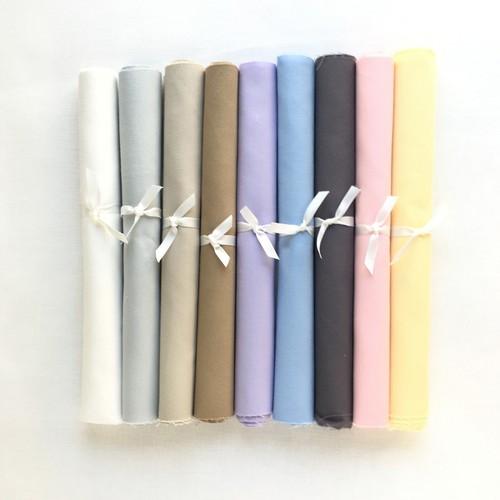 刺繍布Lサイズ