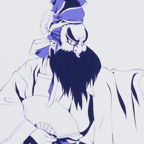 絵葉書07
