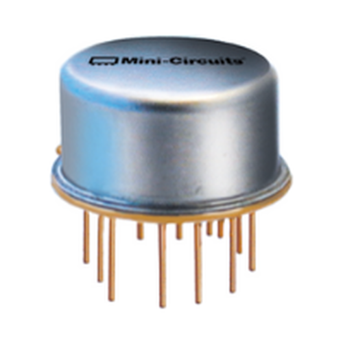 TOAT-4816, Mini-Circuits(ミニサーキット) |  RF減衰器(アッテネータ), Frequency(MHz):10-1000 MHz