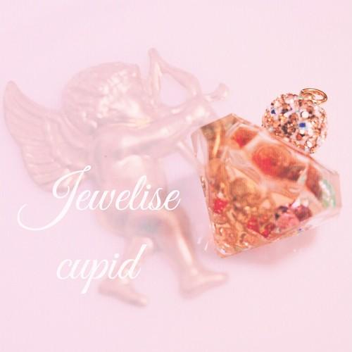 Jewelise★キューピット