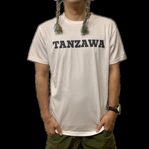 """TANZAWA"" (Recycled polyester)"