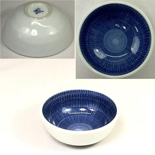 W6884小鉢