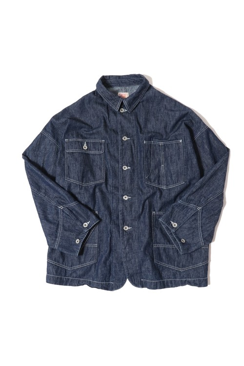 Coverall / Light weight