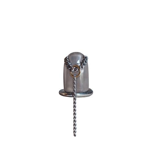 NASK Design Ring 009