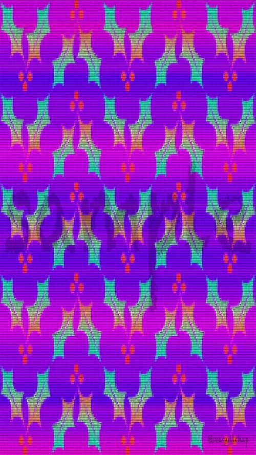 5-p-1 720 x 1280 pixel (jpg)