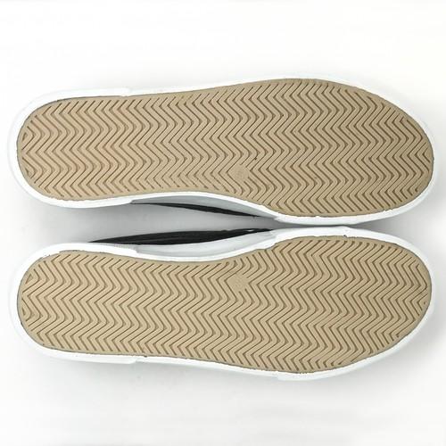 ローファー loafers<WHITE/BLACK>の商品画像7