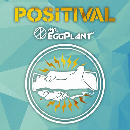 「POSiTIVAL」