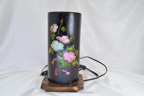 薫竹灯籠 30cm
