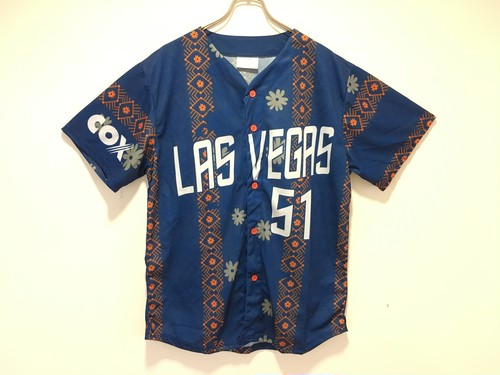 design baseball shirt