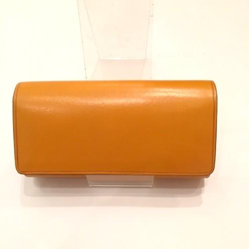 KEY CASE Yellow