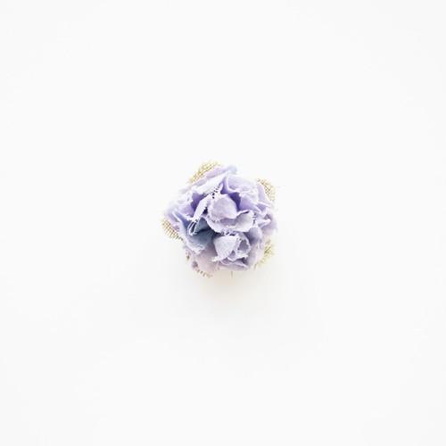 〈Sakira small〉Lavender