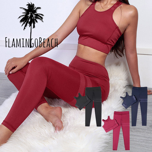 【FlamingoBeach】dark color sports wea スポーツウェア