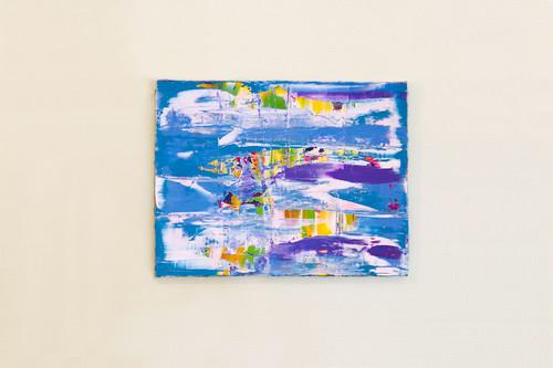 neuronoa アート作品「untitled」046