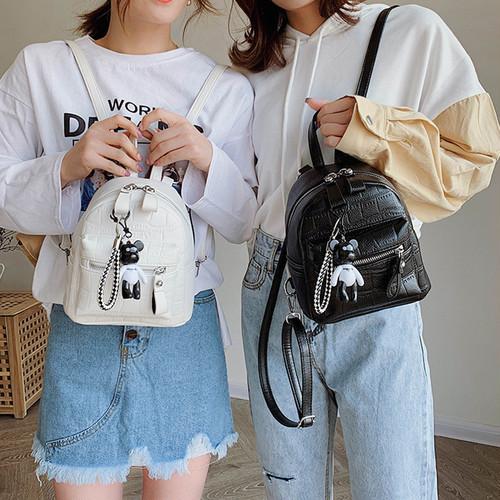 リュック レディース ミニリュック リュックサック ファッション 可愛い ショルダーバッグ