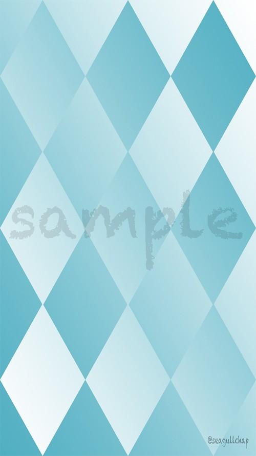 3-ur-h-1 720 x 1280 pixel (jpg)